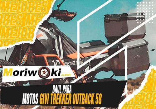 Mejores-baul-para-motos-givi-trekker-outback-58