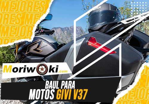 Mejores-baul-para-motos-givi-v37