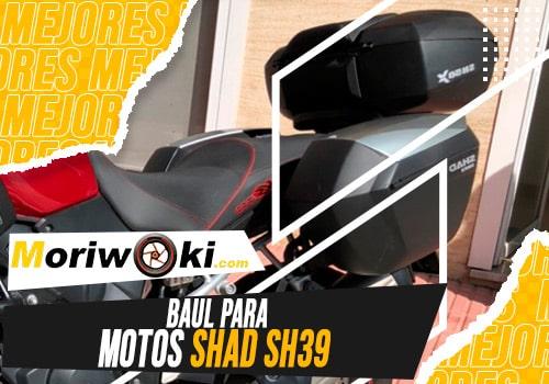 Mejores-baul-para-motos-shad-sh39