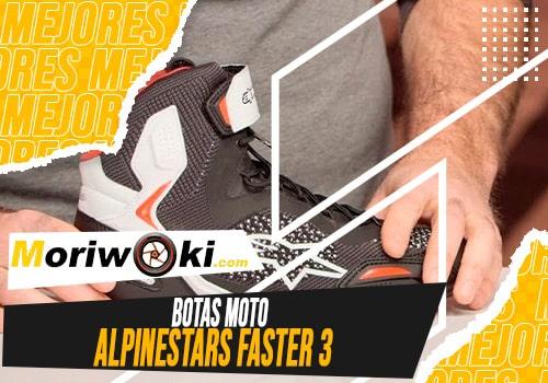 Mejores-botas-moto-alpinestars-faster-3