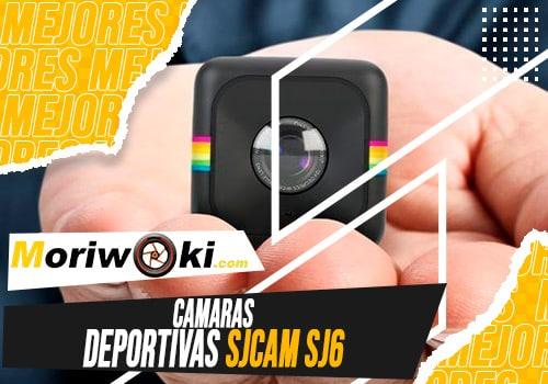 Mejores-camaras-deportivas-Sjcam-sj6