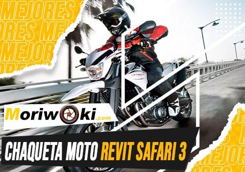 Mejores-chaqueta-moto-revit-safari-3